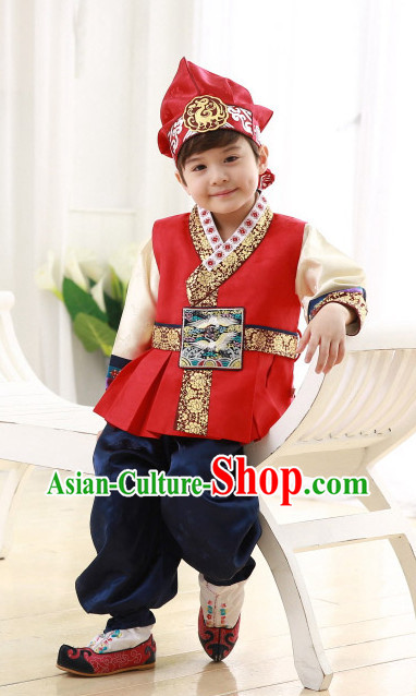 Korean Kids Fashion Kids Apparel Fashion Children Kpop Fashion Kidswear