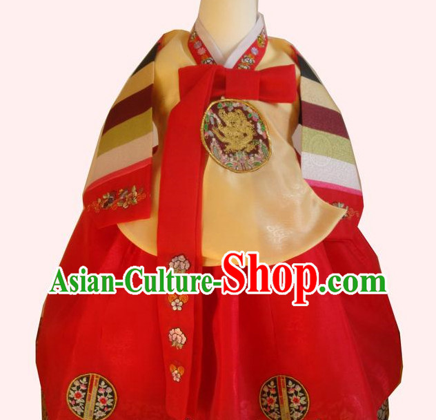 Korean Traditional Dress Asian Fashion Ladies Fashion Korean Accessories Korean Outfits for Girls