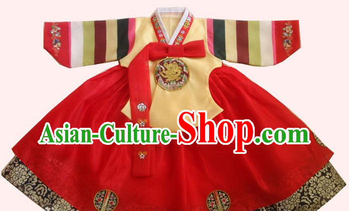 korean hanbok online fashion store apparel tops fashion website hanbok for sale