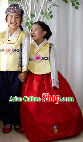 Korean Traditional Clothes Hanbok Clothing Korean Fashion Shopping online