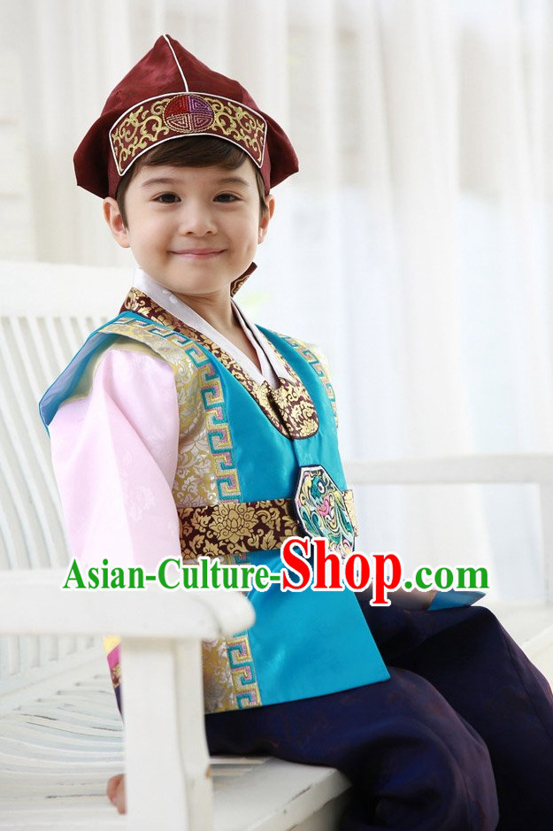 korean fashion online korean clothing online korean clothes online korean