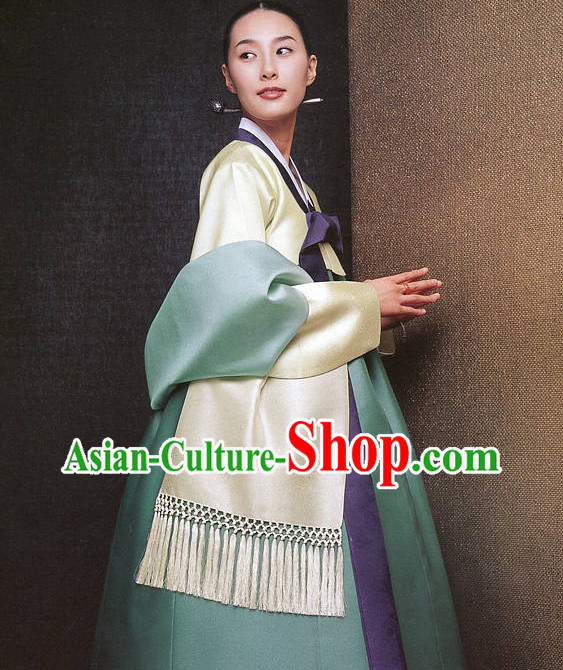 Korean Traditional Clothing Ladies Fashion Plus Size Clothing Korea Women Clothes