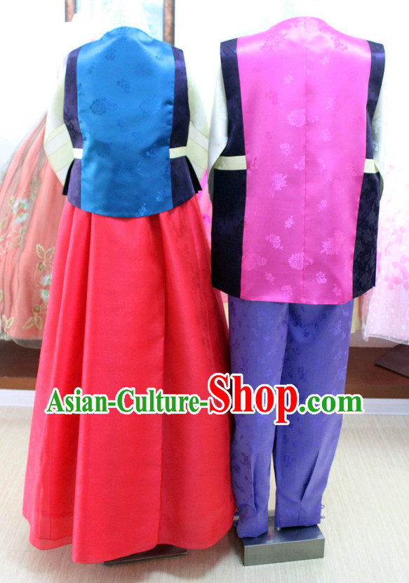 Korean hanbok girls dancewear dancewear cheap dancewear dancewear uk kids dancewear