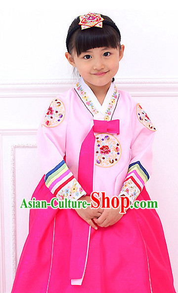 Korean hanbok girls dancewear cheap dancewear dancewear uk kids dancewear