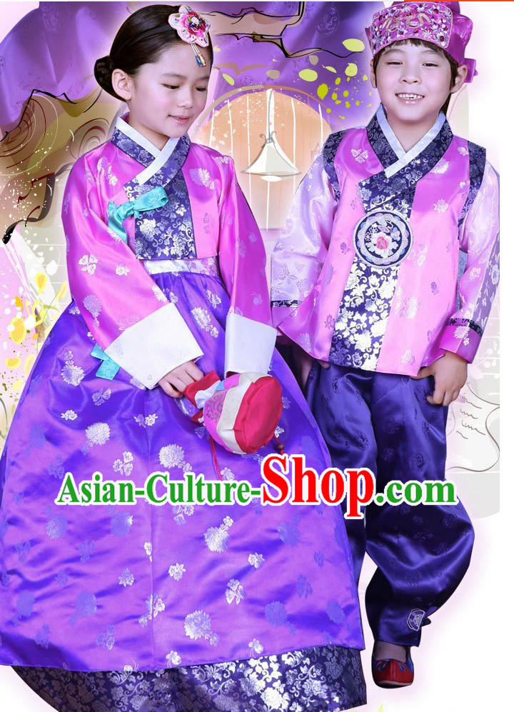 Asian Clothes Stores 97