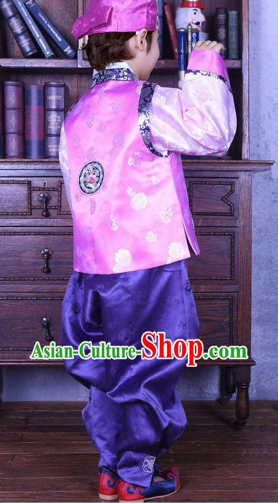 korean hanbok online fashion store fashion online kpop japan korean apparel