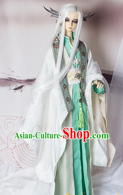 Top Chinese Costumes China Fashion Korean Fashion Halloween Asian Fashion