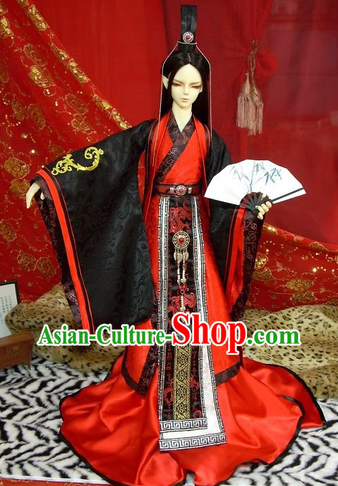 Top Chinese Imperial Costumes China Fashion Korean Fashion Halloween Asian Fashion