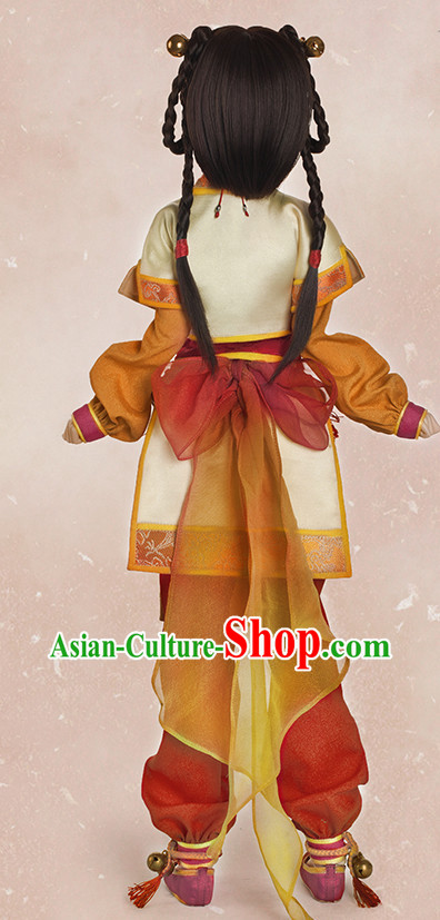 cosplay costumes cosplay dress cosplay halloween cosplay clothing