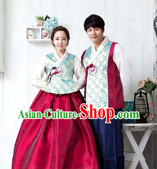 Korean Wedd #305;ng Dresses Wedd #305;ng Dress Formal Special Occasion Dresses for Men and Women