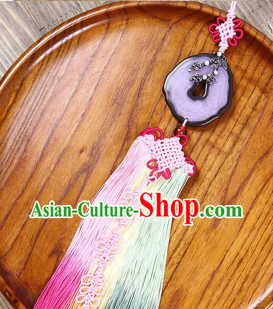 Korean Traditional Hanbok Hangings