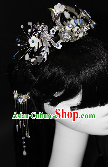 Chinese Classical Princess Hair Accessories