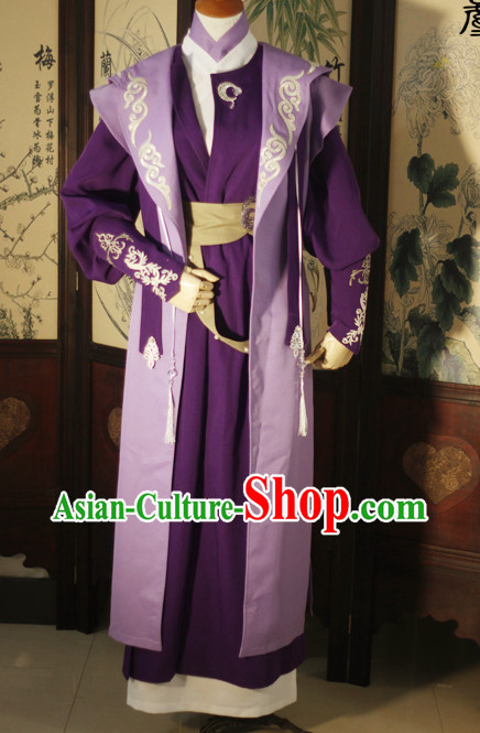 Chinese Costume Asian Fashion China Civilization Carnival Costumes