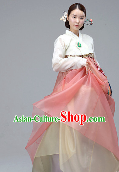 Korean Wedd #305;ng Dresses Wedd #305;ng Dress Formal Dresses Special Occasion Dresses for Woman