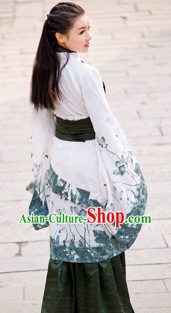Japanese clothing stores online cheap