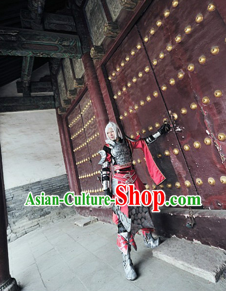 Chinese costumes costume asian fashion hanfu dress outfit clothing ancient