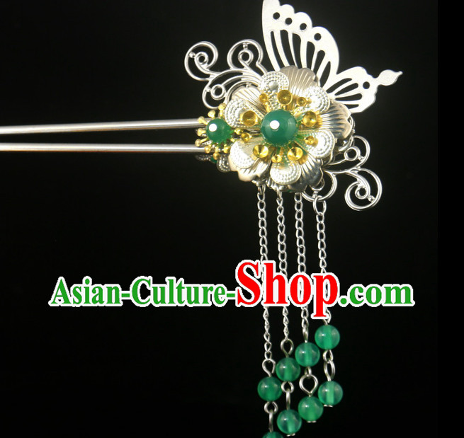Chinese Traditional Ladies Hairpin