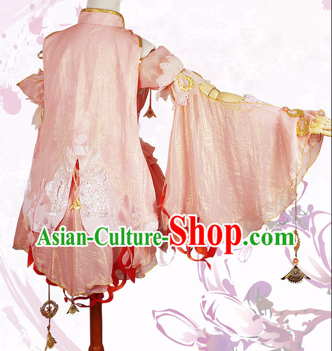 cosplay costumes cosplay costume plus size cosplay costumes chinese traditional