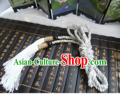 Chinese Traditional Long Dresses Belt