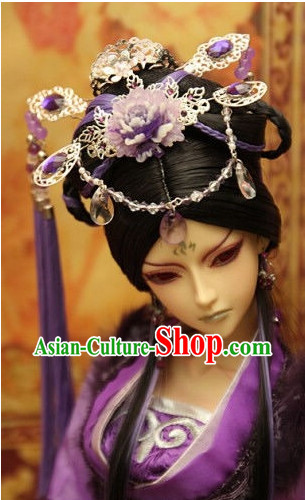 Chinese ancient costume chinese ancient costumes chinese costumes