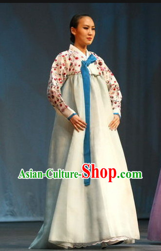 Korean National Dress Costumes Traditional Costumes online Clothes Shopping