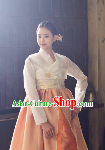 Korean Hanbok Fashion online Korean Apparel online Clothing Shopping