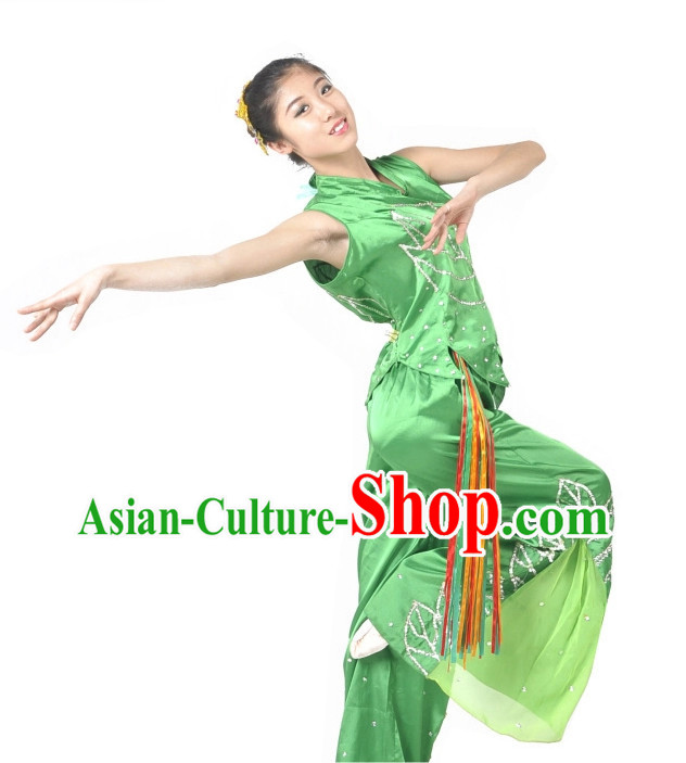 Professional Chinese Classical Dance Costumes Carnival Costumes China Shop  Dance Costumes for Women