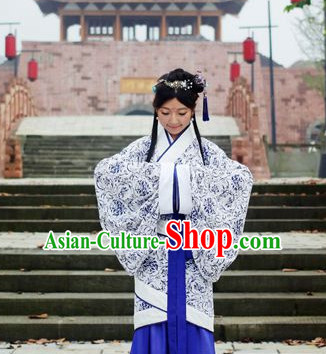 sexy halloween costumes Chinese ancient costume fairy costumes wholesale