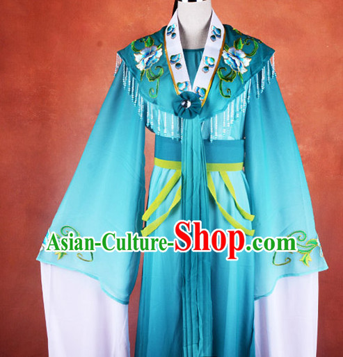 Chinese Beijing Opera Peking Opera Costumes Chinese Traditional Clothing Buy Costumes Fairy Costumes Noblewomen Costumes