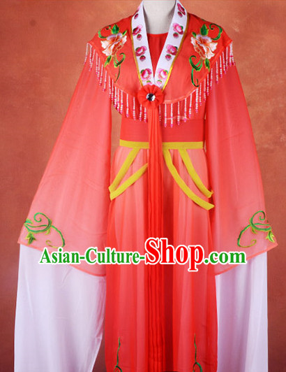Chinese Beijing Opera Peking Opera Costumes Chinese Traditional Clothing Buy Costumes Fairy Costumes Noblewoman Costumes