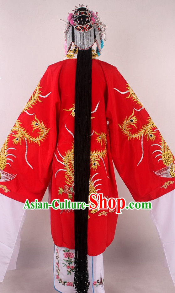 traditional chinese dress chinese clothing chinese clothes chinese fashion chinese customs china culture culture of china chinese costume chinese opera makeup