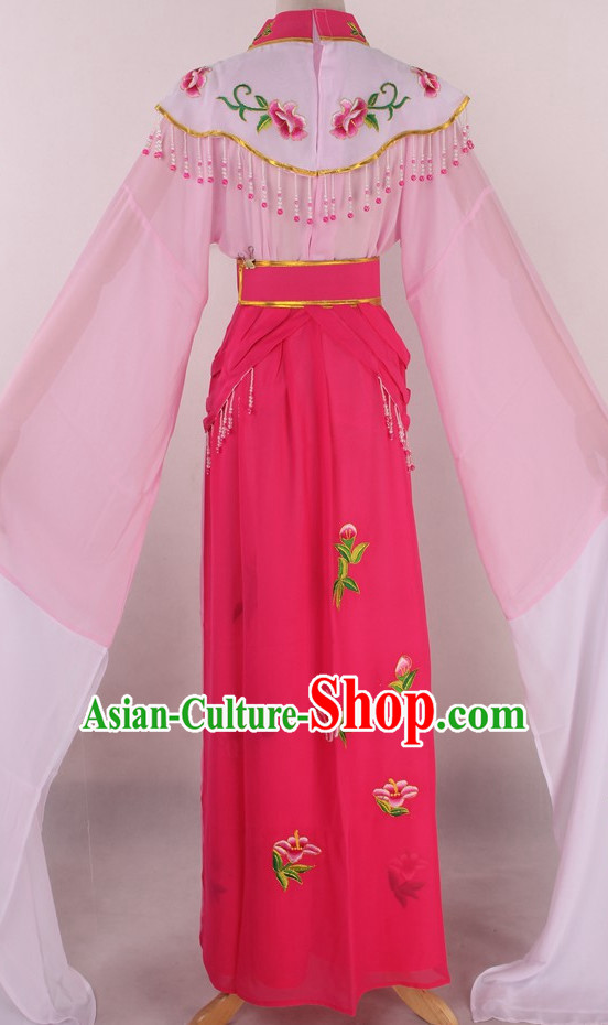 traditional_chinese_dress_chinese_clothing_chinese_clothes_chinese ...