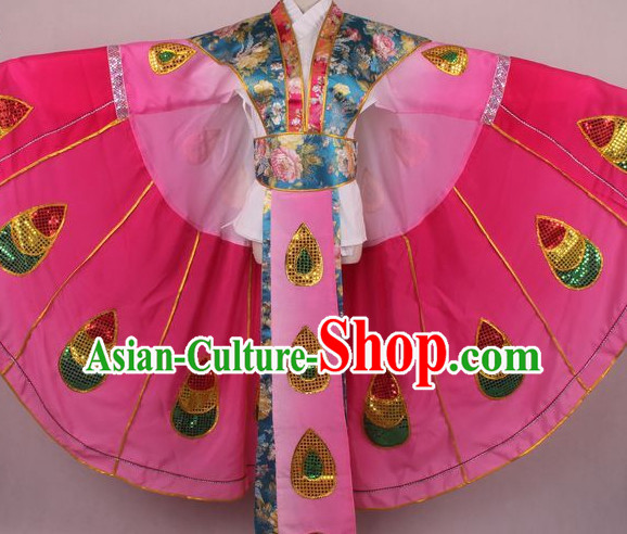 Chinese Culture Chinese Opera Costumes Chinese Cantonese Opera Beijing Opera Costumes Hua Tan Butterfly Costumes