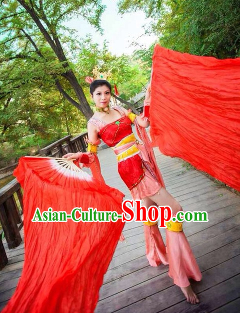 Top Asian Chinese Sexy Halloween Costumes for Women