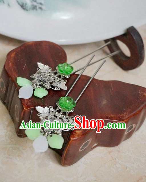 Chinese Traditional Empress Hairpins