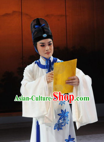 Asian Chinese Traditional Dress Theatrical Costumes Ancient Chinese Clothing Opera Official Costumes
