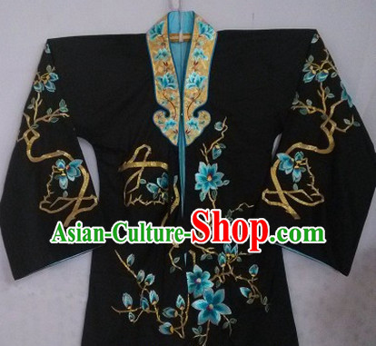 Traditional Chinese Peking Opera Costumes for Women