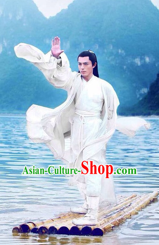 Chinese Hanfu Asian Fashion Japanese Fashion Plus Size Dresses Vntage Dresses Traditional Clothing Asian Costumes for Men