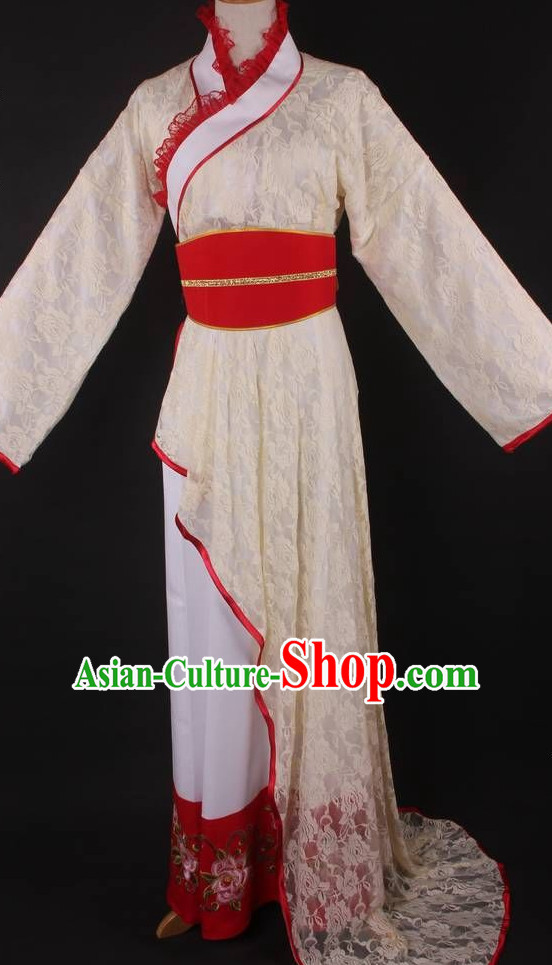 Traditional Chinese Dress Chinese Clothes Ancient Chinese Clothing Theatrical Costumes Chinese Opera Costumes Cultural Empress Costume for Women