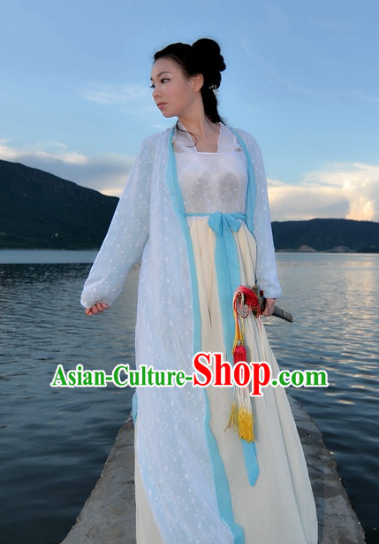 Chinese Costume Ancient Costume Traditional Clothing Traditiional Dress Costume China China Wholesale Clothing online