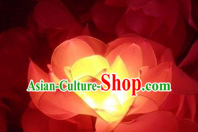 Big LED Lights Lotus Flower Dance Props Props for Dance Dancing Props for Sale for Kids Dance Stage Props Dance Cane Props Umbrella Children Adults