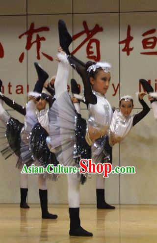 Chinese Stage Dancing Dancewear Costumes Dancer Costumes Dance Costumes Chinese Dance Clothes Traditional Chinese Clothes Complete Set for Men Kids