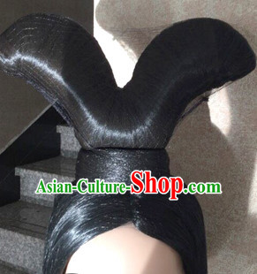 Chinese Wigs Quality Lace Wigs Human Hair China Best Wigs Full Lace Wig Lace Front Wig Glueless Wig U Part Wig Full Wig
