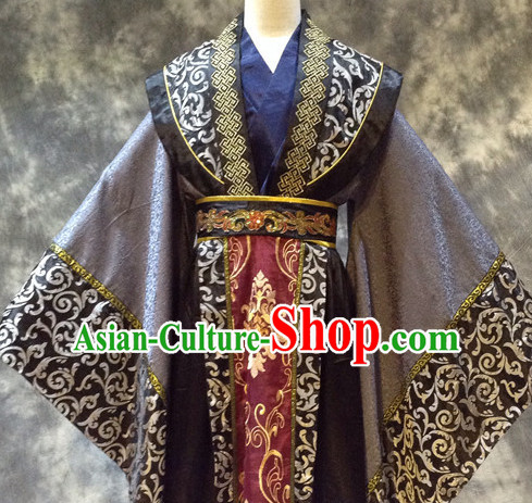 Ancient Chinese Costumes Palace Costume Halloween Costumes Hanfu Chinese Dresses Chinese Clothing
