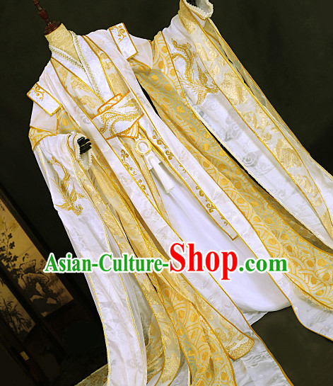 Ancient Chinese Imperial Empress Costumes Classic Costume Traditional Chinese Hanfu