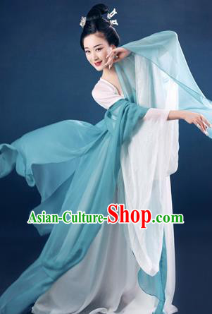 Traditional Ancient Chinese Imperial Emperess Costume, Chinese Tang Dynasty Palace Lady Dress, Cosplay Chinese Imperial Consort Clothing for Women