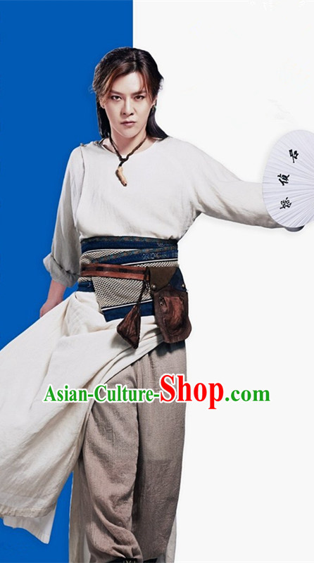 Traditional Ancient Chinese Dandies Costume, Chinese Tang Dynasty Nobility Childe Dress, Chinese Television Drama Detective Samoyeds Ancient Swordsman Robes Clothing for Men