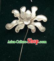 Traditional Handmade Chinese Ancient Classical Hair Accessories