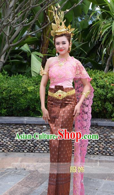 thai mailorder bride