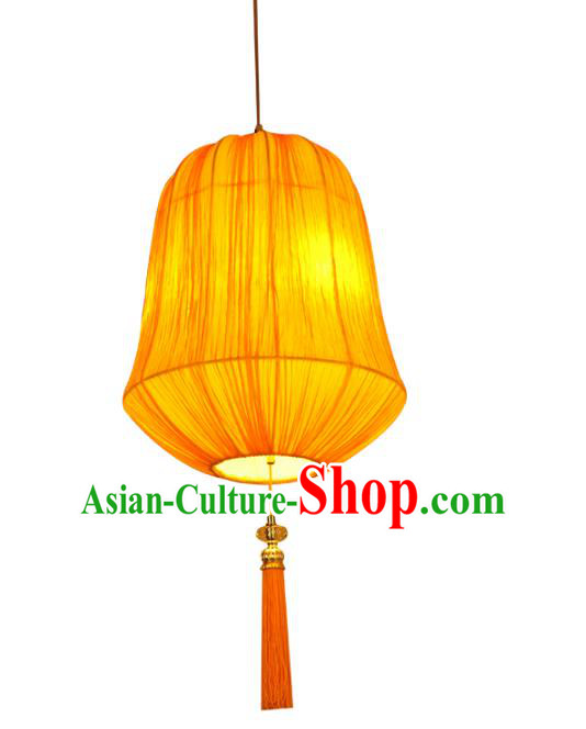 Handmade Traditional Chinese Ancient Palace Lantern Ceiling Lanterns Hanging Lanern